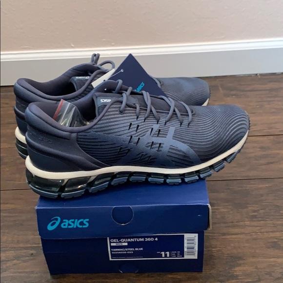 Asics Shoes | Mens New Asics | Poshmark